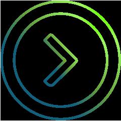 Punem la dispoziție un ghid disponibil online, care te ajută să treci pas cu pas prin fiecare etapă a procesului de implementare
